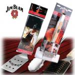 Jim Beam Grillset Collection Edition
