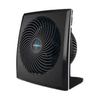 VORNADO 573 Ventilator
