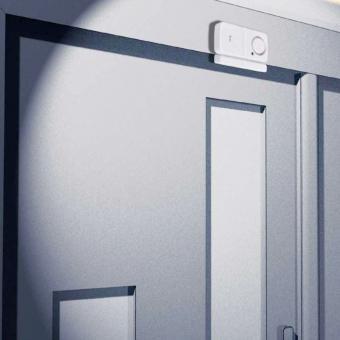 X4-Life Tür und Fensteralarm Alarmmelder für Türen und Fenster